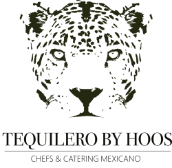 Tequilero By Hoos Logo
